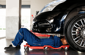 Why Hire A Mobile Mechanic?