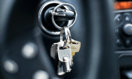 5 Reasons To Hire A Mobile Locksmith