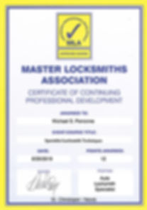 Specialist-Locksmith-Techniques.jpg