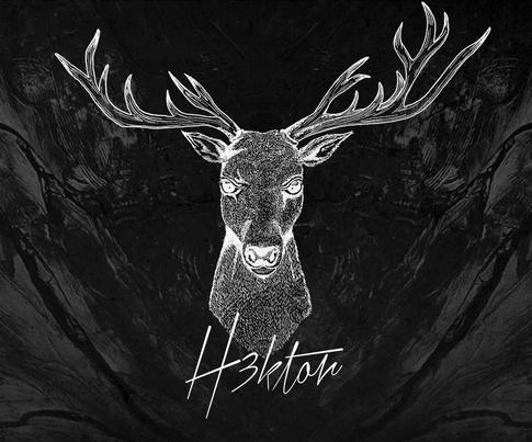H3ktor logo