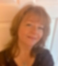 Tracey Preater, Owner, Online Office Services