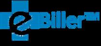 eBiller Logo.png