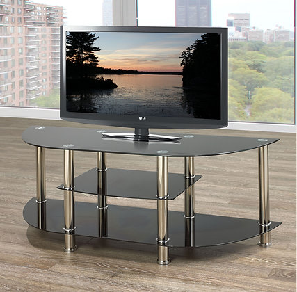 TABLE T.V. - 00