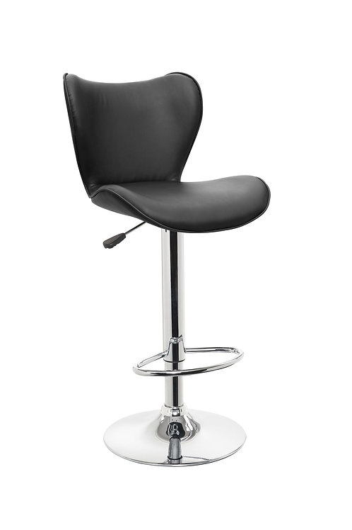 Bar Chair 01