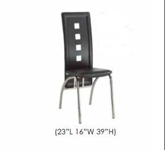 Kitchen Chair C 5068