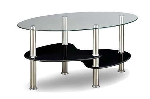 Cofee Table - 01
