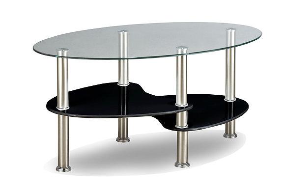 Table à café - 01