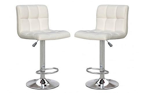 Bar Chair 06