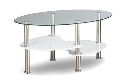 Cofee Table - 00