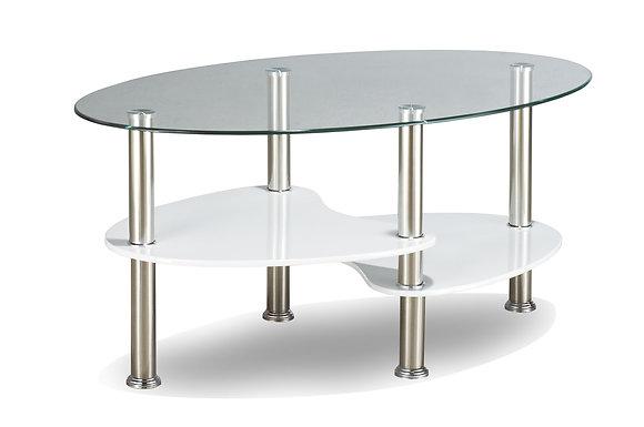 Table à café - 00