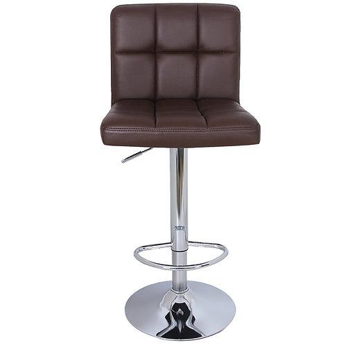 Bar Chair 05
