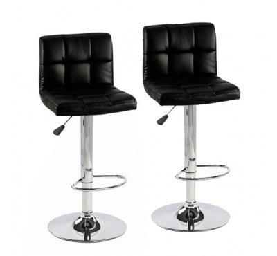 Bar Chair 08