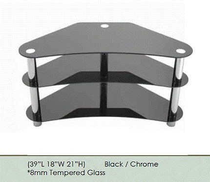 TV Table 01