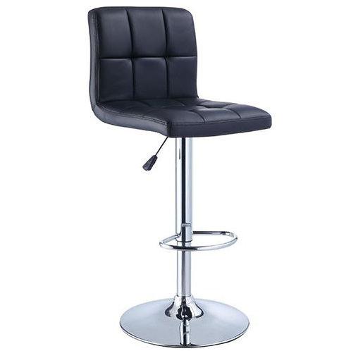 Bar Chair 04