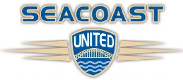 Secoast United