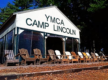 Camp Lincoln, Portsmouth NH