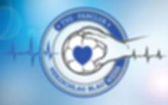 herzschlag-blauweiss-1024x640-528823f3-2