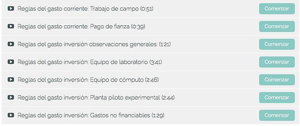 Presupuesto_penta_conacyt_4.png