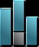 Rohksu gestion de fondos para innovacion e IDT