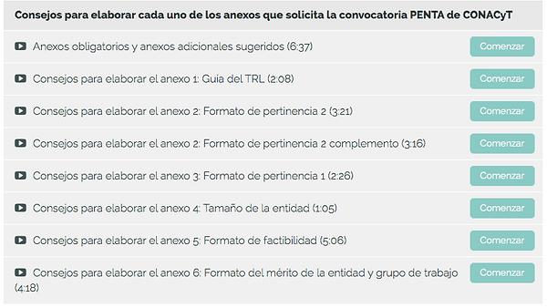 Anexos_penta_conacyt.png