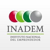 Fomento a las iniciativas de innovación - Inadem