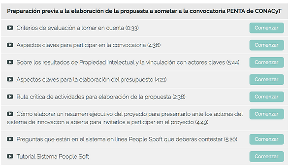 Consejos_Generales_penta_conacyt.png