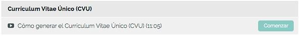 CVU_Curriculum_vitae_unico_CVU.png
