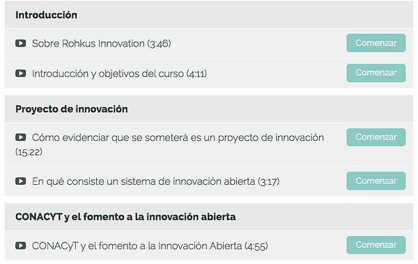 Conacyt_fomento_a_la_innovacion.png