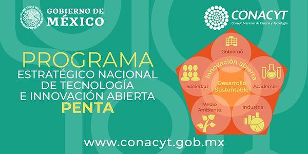 Convocatoria_Penta_Conacyt.jpg