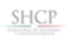 Estimulo fiscal a la investigación y desarrollo de tecnología SHCP