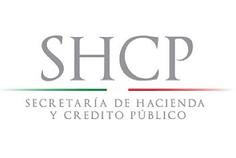 Estimulos fiscales investigacion y desarrollo de tecnología