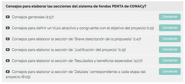 Consejos__elaborar_propuesta_Penta_Conac