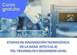 Curso_Etapas_maduracion_tecnologia_nasa.