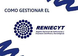 GestionReniecyt_Conacyt.jpg