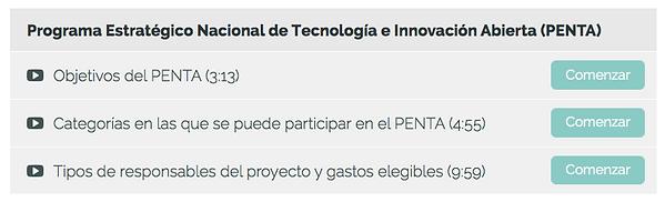 Detalles_Programa_Estrategia_Nacional__i