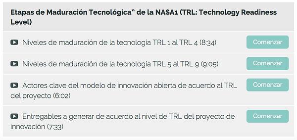 Niveles_deMaduracion_Tecnologia_TRL.png