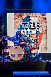 Andrew Sevener Band, texas music, Billy Bobs Texas, Fort Worth, Texas, 09-22-2019, TCMA AWARDS 2019, concert, live music, denise enriquez, photography by deni, deni, drum, drums, drummer, percussion, percussionist, Ft Worth, Dallas, DFW, texas country music, 2019 Texas Music Awards, country music, TCMA