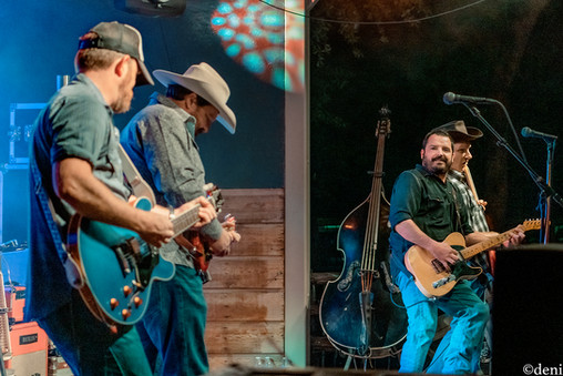 5/26/2018, 9/23/2018, 5/31/2019, 10/19/2019, 2018 Lone Star Jam, 2018 Reckless Kelly Celebrity Softball Jam, 2018 Tumbleweed Music Festival, acoustic guitar, Austin, Austin Rodeo Grounds, auxiliary, band, band member, bass, bass guitar, bass player, bassist, BBR, Braun Brothers, Braun Brothers Reunion, Cedar Park, Cody Braun, concert, David Abeyta, Dell Diamond, Denise Enriquez, double bass, drum, drummer, drums, electric guitar, fiddle, fiddler, guitar, guitar player, guitarist, harmonica, Jay Nazz, Jeff Crosby, Joe Miller, Kansas, Kansas City, LaCygne, lead guitar, live music, Lone Star Jam, LSJ, mando, mandolin, May 26 2018, May 31 2019, music fest, music festival, Muzzie Braun, October 19 2019, percussion, percussionist, photography by deni, Reckless Kelly, Reckless Kelly Celebrity Softball Jam, rhythm guitar, RKCSJ, Round Rock, Ryan Engleman, September 23 2018, singer, singing, songwriter, strings, tambourine, Texas, The Haute Spot, tour, upright bass, violin, violinist, vocalist, vocals, Wildwood Outdoor Center, Willy Braun, deni