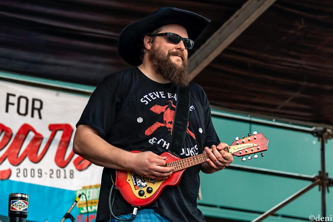 5/26/2018, 9/23/2018, 5/31/2019, 10/19/2019, 2018 Lone Star Jam, 2018 Reckless Kelly Celebrity Softball Jam, 2018 Tumbleweed Music Festival, Austin, Austin Rodeo Grounds, auxiliary, band, band member, BBR, Braun Brothers, Braun Brothers Reunion, Cedar Park, Cody Braun, concert, David Abeyta, Dell Diamond, Denise Enriquez, fiddle, fiddler, Jay Nazz, Jeff Crosby, Joe Miller, Kansas, Kansas City, LaCygne, live music, Lone Star Jam, LSJ, mando, mandolin, May 26 2018, May 31 2019, music fest, music festival, Muzzie Braun, October 19 2019, photography by deni, Reckless Kelly, Reckless Kelly Celebrity Softball Jam, RKCSJ, Round Rock, Ryan Engleman, September 23 2018, strings, Texas, The Haute Spot, tour, violin, violinist, Wildwood Outdoor Center, Willy Braun, deni