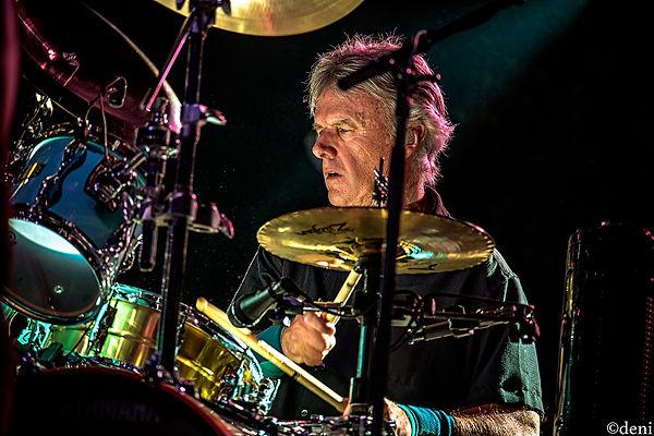 Phil Ehart