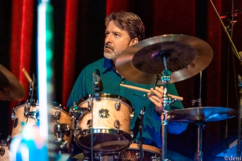 12/20/19, ACL, ACL LIVE, Alice Spencer, Austiin, Austin City Limits Live, band, band member, Christmas 2019, concert, Countdown to Christmas, Countdown to XMAS, Daniel Tiger Anaya, December 20 2019, Denise Enriquez, drum, drummer, drums, Jeff Brown, Keith Langford, Kelley Mickwee, Kevin Russell, live music, Mark Wilson, percussion, percussionist, photography by deni, Robert Earl Keen, Shiny Soul Sisters, Shinyribs, Texas, tour, Winfield Cheek, XMAS 2019, deni