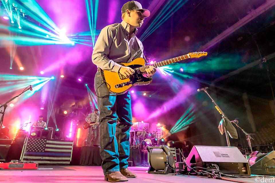 11/24/18, 08/16/19, 11/30/19, acoustic guitar, August 16 2019, Austiin, band, band member, Co Jo Nation, Cody Johnson, CoJo, concert, Dallas, Denise Enriquez, DFW, electric guitar, Fair Park Coliseum, guitar, guitar player, guitarist, Harrison Yount, Hutto, Hutto Park at Brushy Creek, Jake Mears, Jody Bartula, Joey Pruski, KOKE FM, KokeFest 2019, lead guitar, live music, Miles Stone, music fest, music festival, November 24 2018, November 30 2019, photography by deni, Red Dirt, rhythm guitar, Rockin CJB, Texas, Texas Country, Texas Music, tour, deni