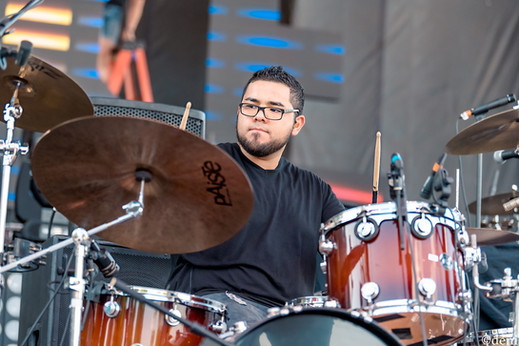 Jason Barocio