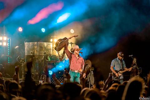 11/24/18, 08/16/19, 11/30/19, acoustic guitar, August 16 2019, Austiin, band, band member, Co Jo Nation, Cody Johnson, CoJo, concert, Dallas, Denise Enriquez, DFW, electric guitar, Fair Park Coliseum, guitar, guitar player, guitarist, Harrison Yount, Hutto, Hutto Park at Brushy Creek, Jake Mears, Jody Bartula, Joey Pruski, KOKE FM, KokeFest 2019, lead guitar, live music, Miles Stone, music fest, music festival, November 24 2018, November 30 2019, photography by deni, Red Dirt, rhythm guitar, Rockin CJB, singer, singing, songwriter, Texas, Texas Country, Texas Music, tour, vocalist, vocals, deni