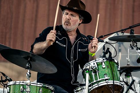 Brandon Goldstein