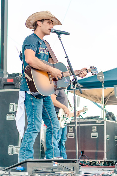 Randall King, 8/03/2019, 8/17/2019, acoustic guitar, August 17 2019, August 3 2019, Austin, band, band member, Brushy Creek Amphitheater, concert, Denise Enriquez, electric guitar, guitar, guitar player, guitarist, Hard Livin Band, Hutto, Hutto Park at Brushy Creek, KOKE Fest 2019, lead guitar, live music, New Braunfels, photography by deni, Randall King, rhythm guitar, singer, singing, songwriter, Texas, Texas, Texas Country, tour, vocalist, vocals, Whitewater Amphitheater, deni