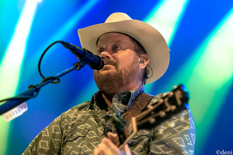 11/30/19, 7drums, ACL, ACL LIVE, acoustic guitar, Austiin, Austin City Limits Live, band, band member, Brady Black, concert, Denise Enriquez, electric guitar, Geoff Hill, guitar, guitar player, guitarist, Johnny Chops Richards, lead guitar, Les Lawless, live music, Moody Theater, November 30 2019, photography by deni, Randy Rogers , Randy Rogers Band, Red Dirt, rhythm guitar, RRB, singer, singing, songwriter, Texas, Texas Country, tour, vocalist, vocals, deni