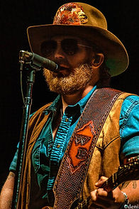 06/01/19, 11/23/19, acoustic guitar, band, band member, Cody Johnson & Friends, concert, Dallas, Denise Enriquez, DFW, electric guitar, Fair Park Coliseum, guitar, guitar player, guitarist, harmonica, Jason Rowdy Cope, Jay Tooke, Johnny Stanton, June 1 2019, Kansas, Kansas City, LaCygne, lead guitar, live music, music fest, music festival, November 23 2019, photography by deni, Red Dirt, rhythm guitar, singer, singing, songwriter, Steel Woods, Texas, tour, Tumbleweed 2019, vocalist, vocals, Wes Bayliss, deni