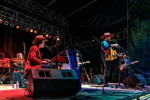 03/14/18, 03/16/19, 04/14/19, 10/26/19, acoustic guitar, April 14 2019, Austin, band, band member, bass, bass guitar, bass player, bassist, Benjamin Barajas, Big Velvet Revue, Charley Wiles, concert, Country Music, Denise Enriquez, Drew Harakal, drum, drummer, drums, electric guitar, guitar, guitar player, guitarist, Jordache Grant, keyboards, keys, lead guitar, live music, Lockhart, March 14 2018, March 16 2019, Matt Pence, music fest, music festival, Nutty Brown Amphitheater, October 26 2019, Old Settlers Music Festival, Palm Door on Sixth, Parker Twomey, Paul Cauthen, percussion, percussionist, photography by deni, pianist, rhythm guitar, singer, singing, songwriter, SXSW, synthesizer, Texas, The Rustic Tap, Tilmon, tour, vocalist, vocals, deni