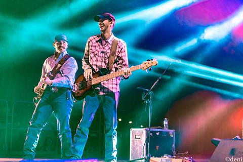 11/24/18, 08/16/19, 11/30/19, August 16 2019, acoustic guitar, Austiin, band, band member, bass, bass guitar, bass player, bassist, Co Jo Nation, Cody Johnson, CoJo, concert, Dallas, Denise Enriquez, DFW, electric guitar, Fair Park Coliseum, guitar, guitar player, guitarist, Harrison Yount, Hutto, Hutto Park at Brushy Creek, Jake Mears, Jody Bartula, Joey Pruski, KOKE FM, KokeFest 2019, lead guitar, live music, Miles Stone, music fest, music festival, November 24 2018, November 30 2019, photography by deni, Red Dirt, rhythm guitar, Rockin CJB, Texas, Texas Country, Texas Music, tour, deni
